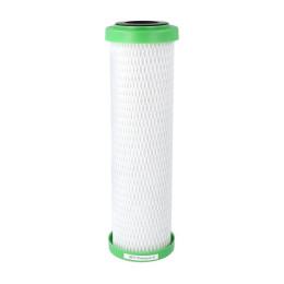 Carbonit NFP Premium vandfilter