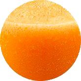 Råvare Vitamix